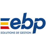 logiciel gestion EBP