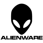 pc gamer alienware