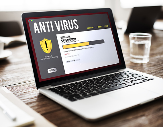 telecharger antivirus gratuit