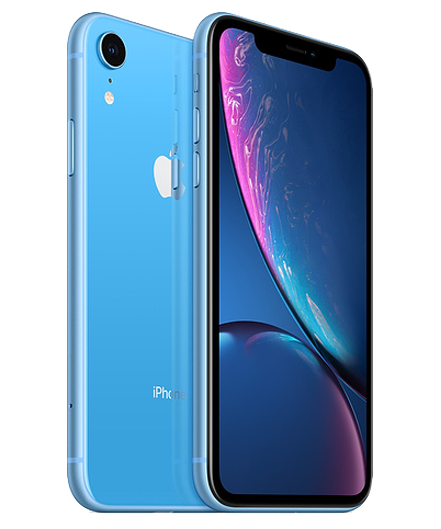 iphone xr 64go ustainfo bayonne