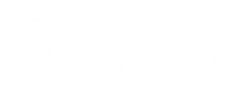 FRP2i informatique biarritz