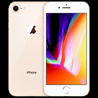 location iphone-8 bayonne