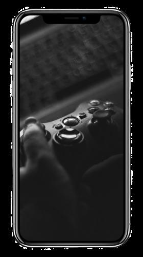 reparation smartphone bayonne